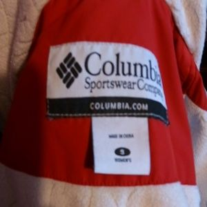 Columbia Jackets & Coats - Columbia Coat